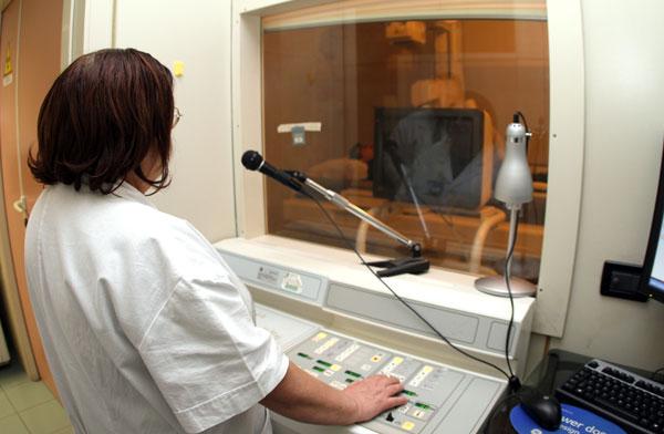 radiologia de blasi rc